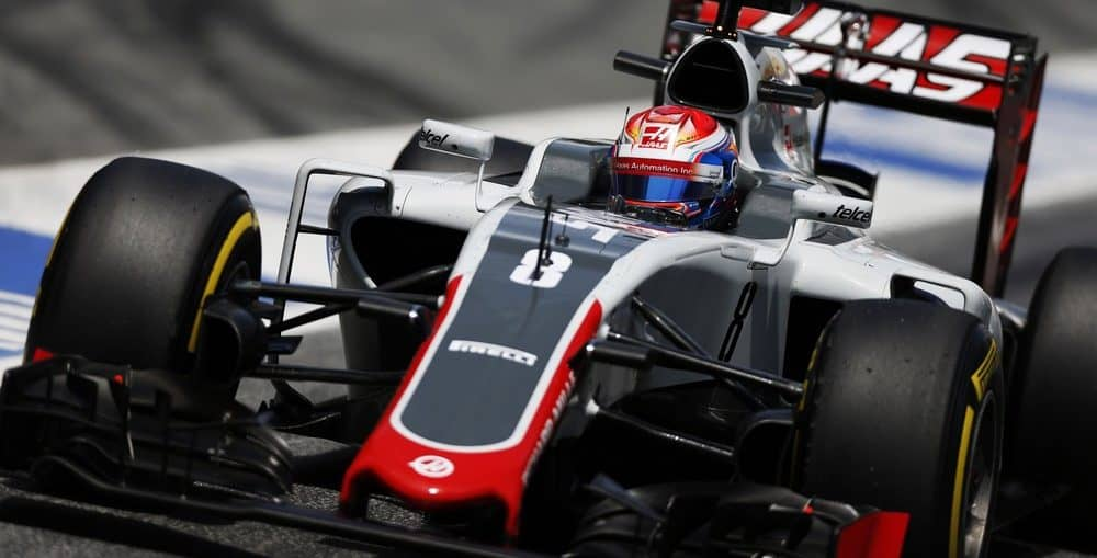 monaco f1 betting tips