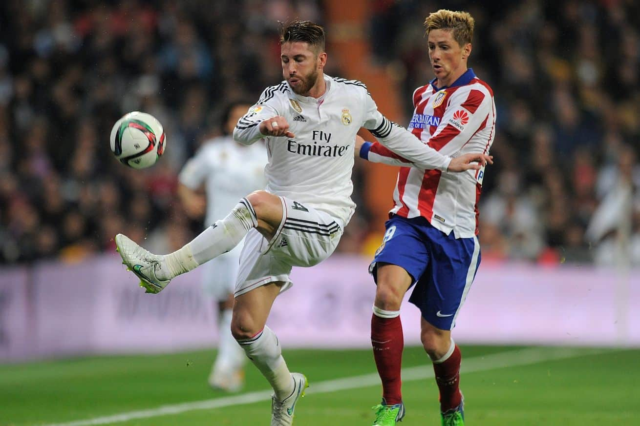 real v atletico madrid betting tips