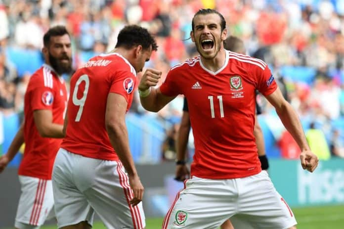 wales v england betting tips euro 2016 16/06/16