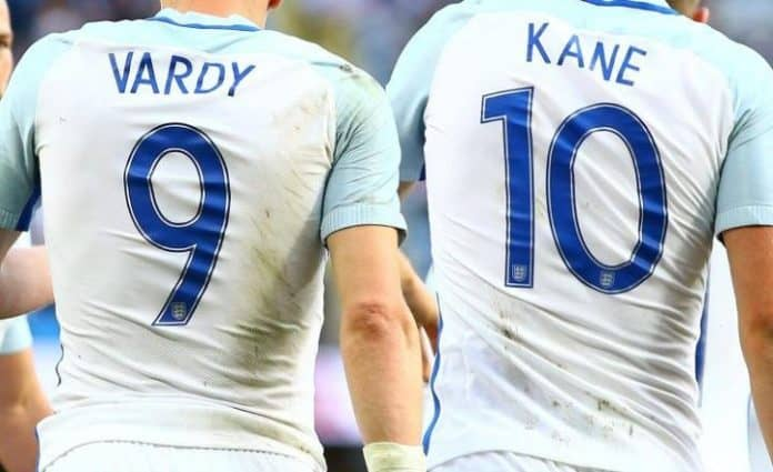 England's Chances of Success at Euro 2016
