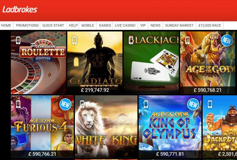 ladbrokes-casino-ss1