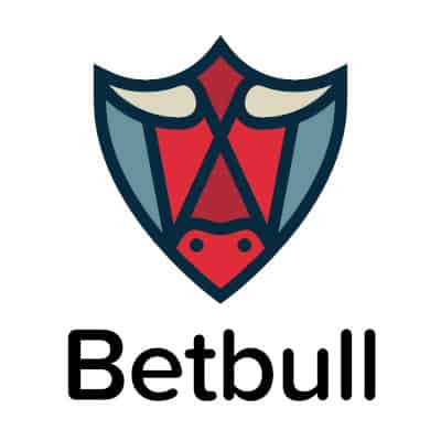 betbull sign up offer £50 in free bets