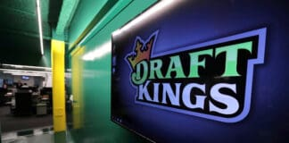 draftkings gift card
